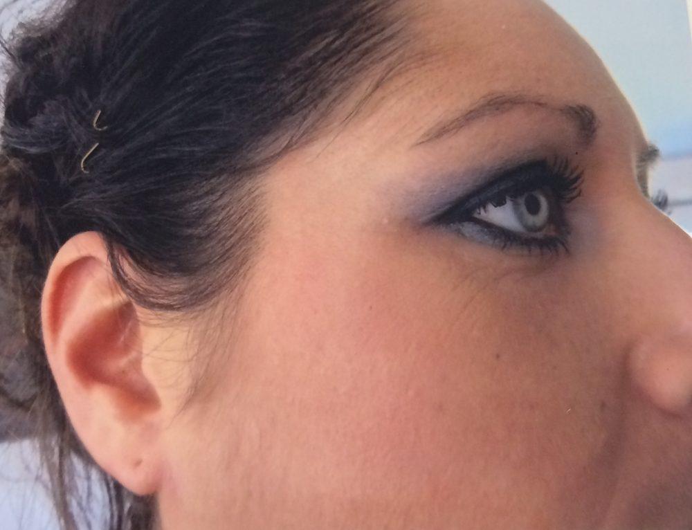 maquillage onglerie salon de coiffure le studio. Black Bedroom Furniture Sets. Home Design Ideas