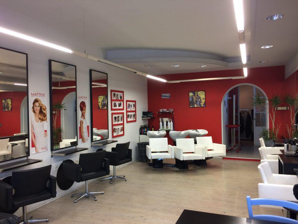 Le Studio - Salon de Coiffure à Redon - Coiffeur Redon ...