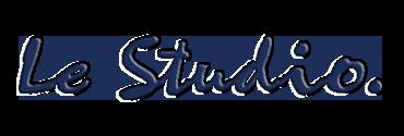 Le studio – salon de coiffure à Redon